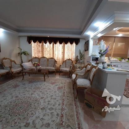 اجاره آپارتمان 125 متر در سعادت آباد در گروه خرید و فروش املاک در تهران در شیپور-عکس2