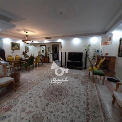 اجاره آپارتمان 125 متر در سعادت آباد در گروه خرید و فروش املاک در تهران در شیپور-عکس5
