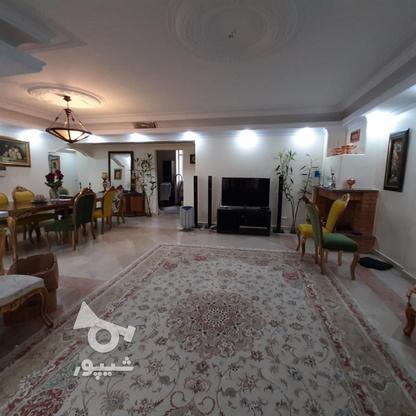 اجاره آپارتمان 125 متر در سعادت آباد در گروه خرید و فروش املاک در تهران در شیپور-عکس1