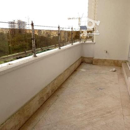 الهیه/315متر/تراس چیدمانی در گروه خرید و فروش املاک در تهران در شیپور-عکس5