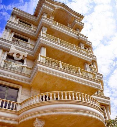 فروش آپارتمان نوساز در شهرک ولیعصر هشتگرد در گروه خرید و فروش املاک در البرز در شیپور-عکس1