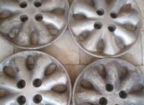 قالپاق پژو سمند قالپاق ماشین در شیپور-عکس کوچک