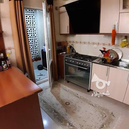 اپارتمان63مترمهندسی ساز  در گروه خرید و فروش املاک در تهران در شیپور-عکس3