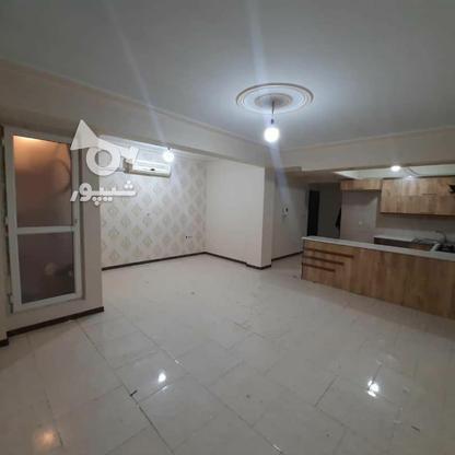 فروش آپارتمان 73 متر در کهریزک در گروه خرید و فروش املاک در تهران در شیپور-عکس5