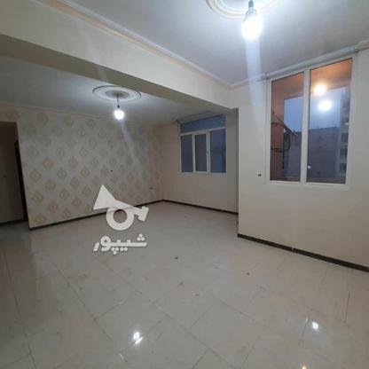فروش آپارتمان 73 متر در کهریزک در گروه خرید و فروش املاک در تهران در شیپور-عکس2