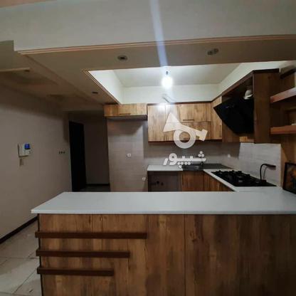 فروش آپارتمان 73 متر در کهریزک در گروه خرید و فروش املاک در تهران در شیپور-عکس1