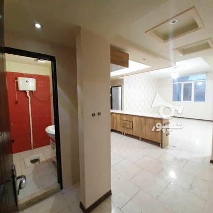 فروش آپارتمان 73 متر در کهریزک در گروه خرید و فروش املاک در تهران در شیپور-عکس6