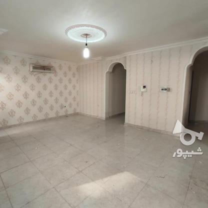 فروش آپارتمان 73 متر در کهریزک در گروه خرید و فروش املاک در تهران در شیپور-عکس3