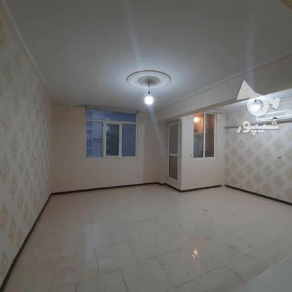 فروش آپارتمان 73 متر در کهریزک در گروه خرید و فروش املاک در تهران در شیپور-عکس4