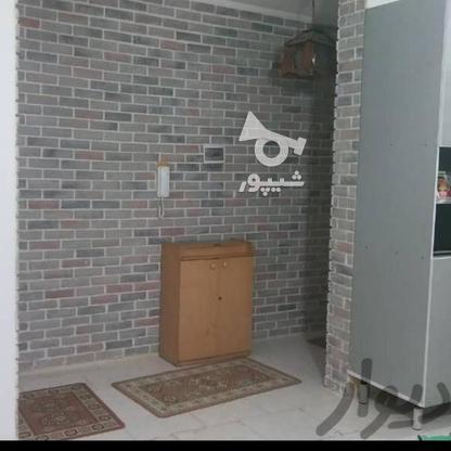 اجاره آپارتمان 85 متر در پرند فاز 6 در گروه خرید و فروش املاک در تهران در شیپور-عکس3