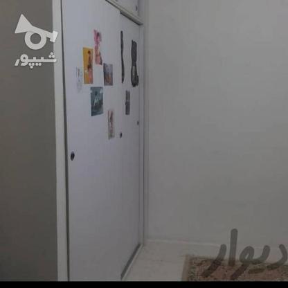اجاره آپارتمان 85 متر در پرند فاز 6 در گروه خرید و فروش املاک در تهران در شیپور-عکس2