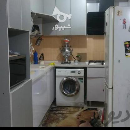 اجاره آپارتمان 85 متر در پرند فاز 6 در گروه خرید و فروش املاک در تهران در شیپور-عکس1