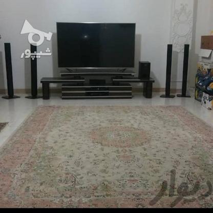 اجاره آپارتمان 85 متر در پرند فاز 6 در گروه خرید و فروش املاک در تهران در شیپور-عکس5
