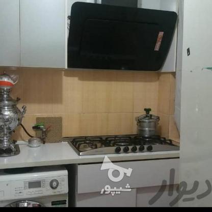 اجاره آپارتمان 85 متر در پرند فاز 6 در گروه خرید و فروش املاک در تهران در شیپور-عکس8