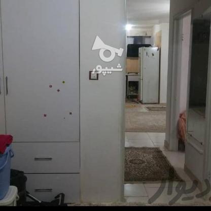 اجاره آپارتمان 85 متر در پرند فاز 6 در گروه خرید و فروش املاک در تهران در شیپور-عکس4