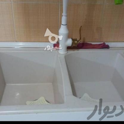اجاره آپارتمان 85 متر در پرند فاز 6 در گروه خرید و فروش املاک در تهران در شیپور-عکس6
