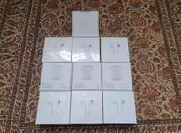 ایرپاد سری2 فول کپی با تمام مشخصات اصلی gps دار در شیپور-عکس کوچک