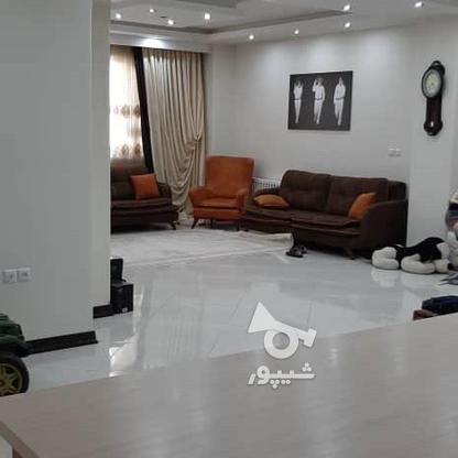 اجاره آپارتمان 150 متر در گوهردشت-فاز 3 در گروه خرید و فروش املاک در البرز در شیپور-عکس6