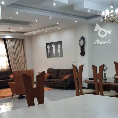 اجاره آپارتمان 150 متر در گوهردشت-فاز 3 در گروه خرید و فروش املاک در البرز در شیپور-عکس1