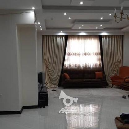 اجاره آپارتمان 150 متر در گوهردشت-فاز 3 در گروه خرید و فروش املاک در البرز در شیپور-عکس2