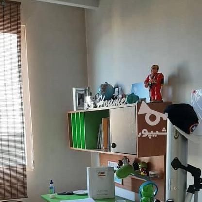 اجاره آپارتمان 150 متر در گوهردشت-فاز 3 در گروه خرید و فروش املاک در البرز در شیپور-عکس3