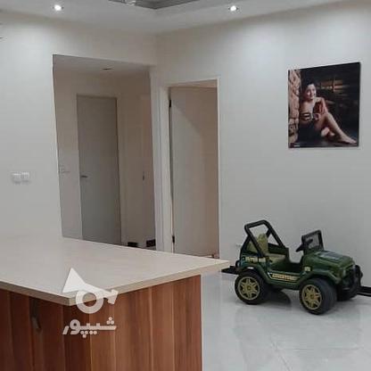 اجاره آپارتمان 150 متر در گوهردشت-فاز 3 در گروه خرید و فروش املاک در البرز در شیپور-عکس4