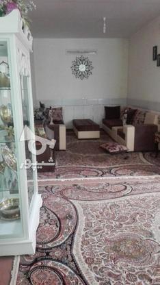 دوطبقه مسکونی 110 متری در گروه خرید و فروش املاک در اصفهان در شیپور-عکس1