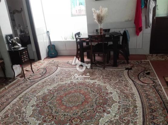 دوطبقه مسکونی 110 متری در گروه خرید و فروش املاک در اصفهان در شیپور-عکس2