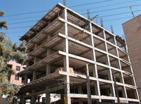 پیش فروش آپارتمان 150 متر در بلوار معلم در شیپور-عکس کوچک