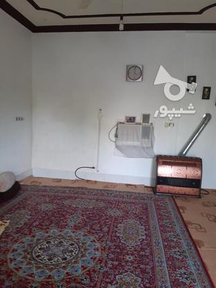 فروش ساختمان ویلایی 180متری خ بهشتی در گروه خرید و فروش املاک در گلستان در شیپور-عکس2
