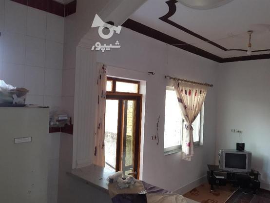 فروش ساختمان ویلایی 180متری خ بهشتی در گروه خرید و فروش املاک در گلستان در شیپور-عکس7