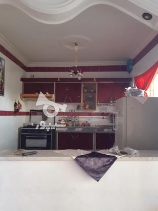 فروش ساختمان ویلایی 180متری خ بهشتی در گروه خرید و فروش املاک در گلستان در شیپور-عکس3