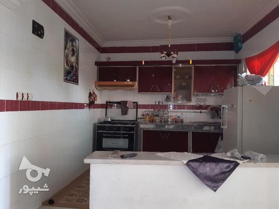 فروش ساختمان ویلایی 180متری خ بهشتی در گروه خرید و فروش املاک در گلستان در شیپور-عکس4