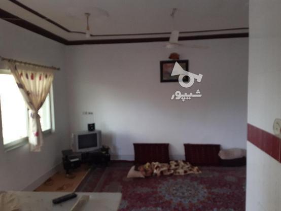 فروش ساختمان ویلایی 180متری خ بهشتی در گروه خرید و فروش املاک در گلستان در شیپور-عکس8