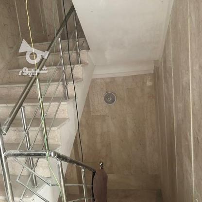 فروش آپارتمان 122 متر در شهریار در گروه خرید و فروش املاک در تهران در شیپور-عکس2