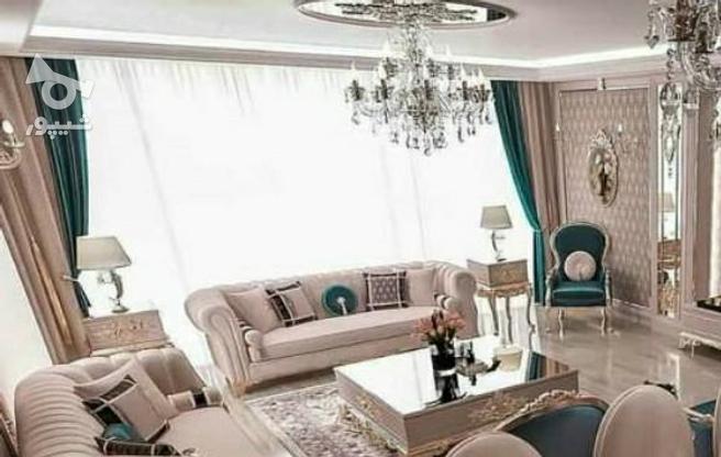 فروش آپارتمان 122 متر در شهریار در گروه خرید و فروش املاک در تهران در شیپور-عکس1