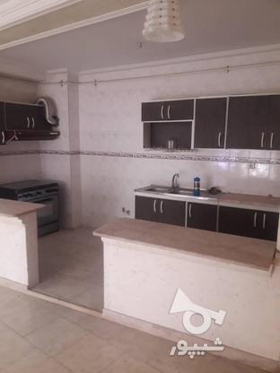 آپارتمان در بهترین نقطعه بابلسر 72 متر در گروه خرید و فروش املاک در مازندران در شیپور-عکس3