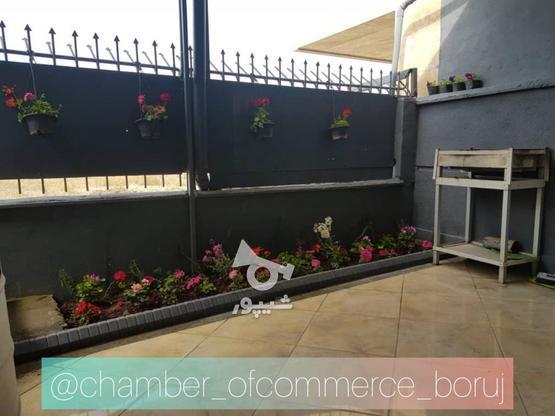 150متر ویلا واقع در فریدونکنار در گروه خرید و فروش املاک در مازندران در شیپور-عکس4