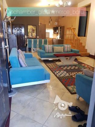 150متر ویلا واقع در فریدونکنار در گروه خرید و فروش املاک در مازندران در شیپور-عکس2