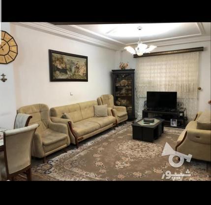 فروش آپارتمان 65 متری کوی واحدی در گروه خرید و فروش املاک در گیلان در شیپور-عکس1