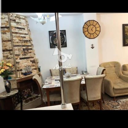 فروش آپارتمان 65 متری کوی واحدی در گروه خرید و فروش املاک در گیلان در شیپور-عکس3