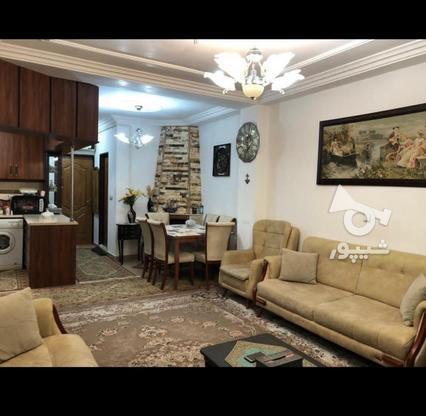 فروش آپارتمان 65 متری کوی واحدی در گروه خرید و فروش املاک در گیلان در شیپور-عکس2