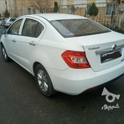 فروش h230 مدل 96 در گروه خرید و فروش وسایل نقلیه در تهران در شیپور-عکس3