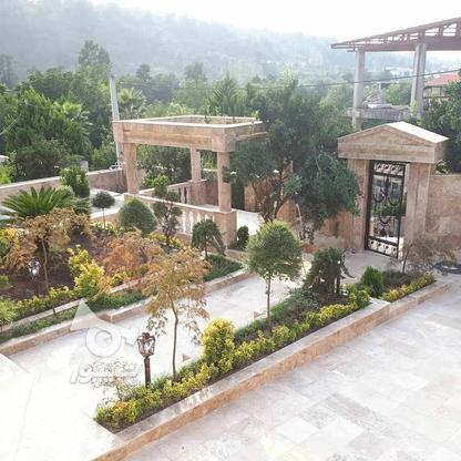 550متری سعادت آباد  در گروه خرید و فروش املاک در مازندران در شیپور-عکس8