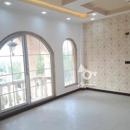 550متری سعادت آباد  در گروه خرید و فروش املاک در مازندران در شیپور-عکس5