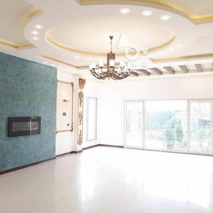 550متری سعادت آباد  در گروه خرید و فروش املاک در مازندران در شیپور-عکس3