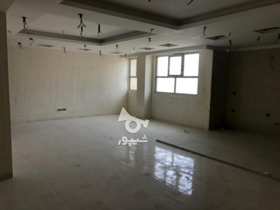 گوهردشت فاز 1 در گروه خرید و فروش املاک در البرز در شیپور-عکس4