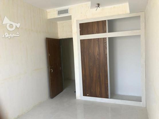 گوهردشت فاز 1 در گروه خرید و فروش املاک در البرز در شیپور-عکس5