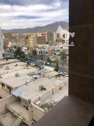 گوهردشت فاز 1 در گروه خرید و فروش املاک در البرز در شیپور-عکس2