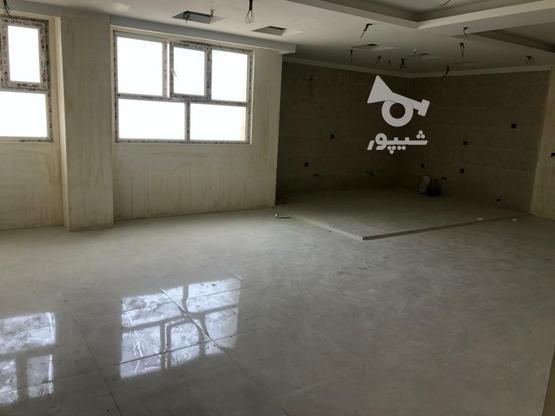 گوهردشت فاز 1 در گروه خرید و فروش املاک در البرز در شیپور-عکس3